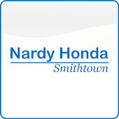 Nardy Honda