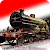 Egypt Trains file APK for Gaming PC/PS3/PS4 Smart TV