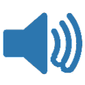Speak Wiki icon