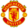 Man Utd. News icon