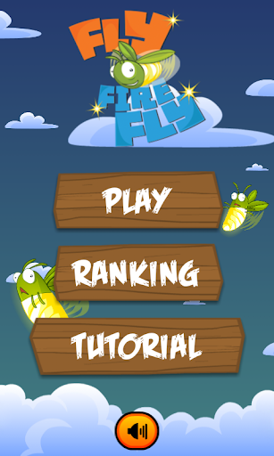 Flying Bird - Android Apps on Google Play