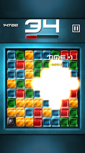 Zapresso - Super fast puzzle- screenshot thumbnail