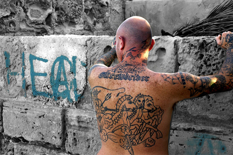 生活必備APP下載|紋身刻字 好玩app不花錢|綠色工廠好玩App