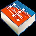 Tikun Korim logo