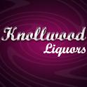 Knollwood Liquors logo
