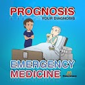 Prognosis : Emergency Medicine icon