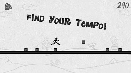 Doodle Runner 1.04 screenshot 9172