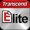Transcend Elite
