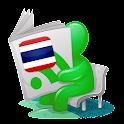 ข่าวไทย รวมข่าวล่าสุดทุกสำนัก icon