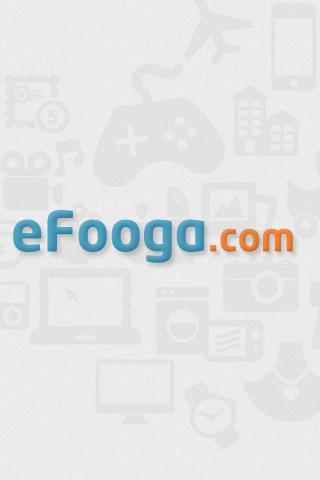 eFooga