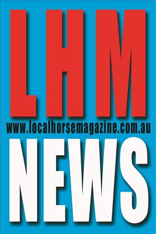 LHM News