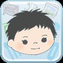 育児ログ(旧バージョン) icon