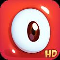 Pudding Monsters Premium icon