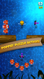 Pop Bugs Screenshot 3