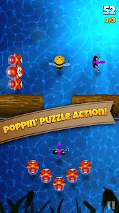 Pop Bugs Screenshot 3