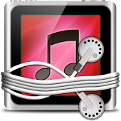 Audio Player - Músicas