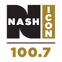 97.9 Nash Icon icon
