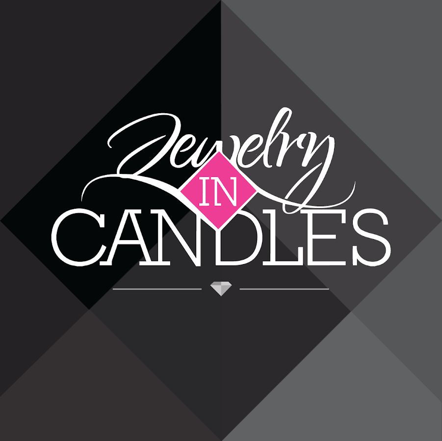 JIC Jewelry In Candles - Android Apps on Google Play: https://play.google.com/store/apps/details?id=com.wjicjewelryincandles