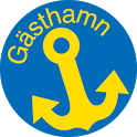 Gästhamnsguiden icon