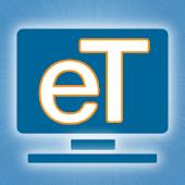eduTecher - Backpack