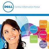 Dell CentralInformationPortal