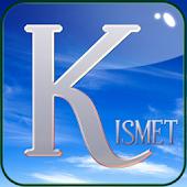 Kismet Services