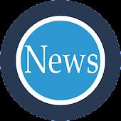Forza Napoli News