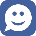 Face Video Roulette icon