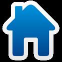 Decoration Collection logo