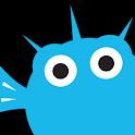 JayBusiness logo