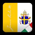 Papa Giovanni Paolo II logo