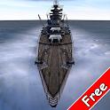 Torpedo Strike Free icon