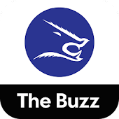 The Buzz: Texas A&M Kingsville