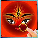 Durga Touch icon