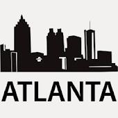 Metro Atlanta App