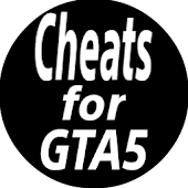 Cheat for GTA V