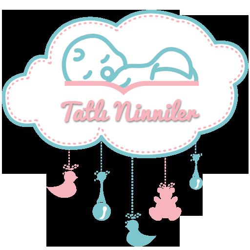 Sweet Lullabies file APK Free for PC, smart TV Download