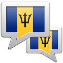 Bajan Lingo icon