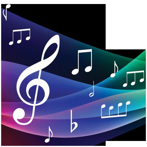 互聯網電台 音樂 App LOGO-APP試玩