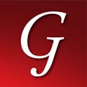 Garnet Publishing Ltd - Logo