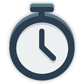Routine Timer - Sequence Timer