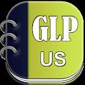 GLP Booklet