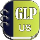 GLP Booklet icon