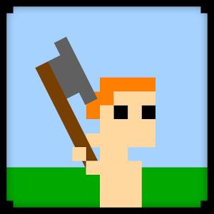 Super Lumberjack for PC and MAC
