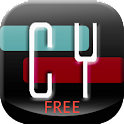 Cyman Mark 2 Free icon