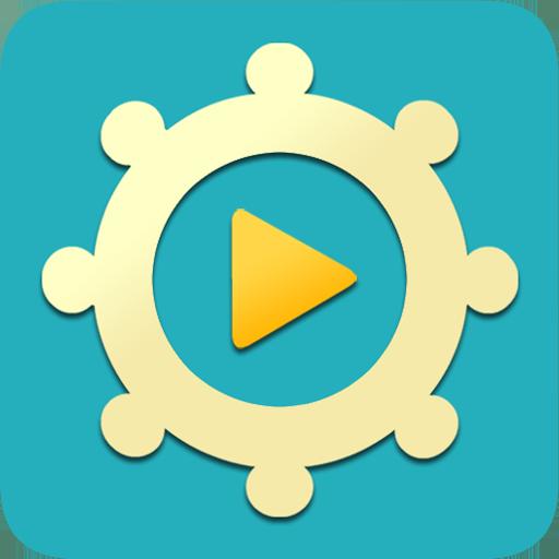 佛教聽經臺 教育 App LOGO-硬是要APP