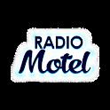 Radio Motel icon