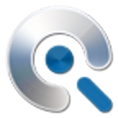 SageQuest Driver App