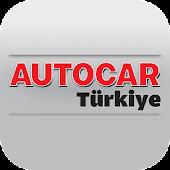 Autocar Türkiye