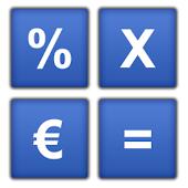 Kredit Kalkulator